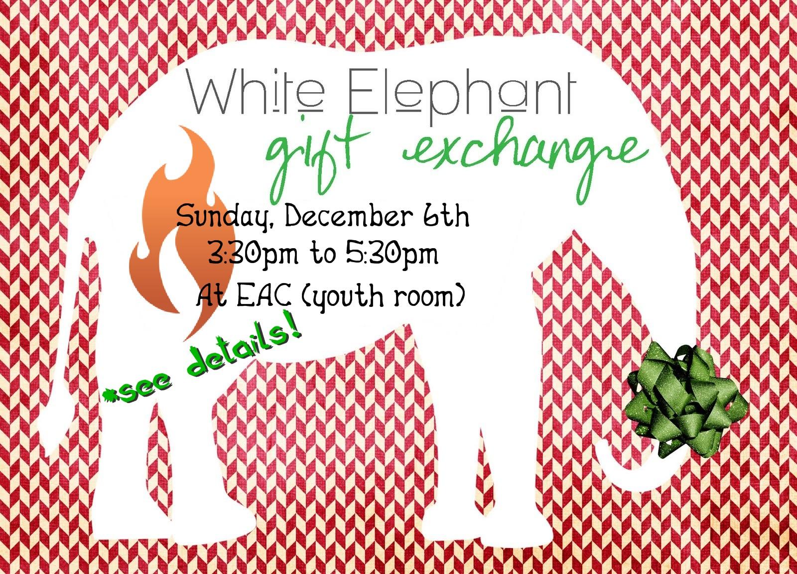 White_Elephant_Party (JPG)