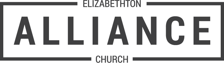 Elizabethton Alliance Church