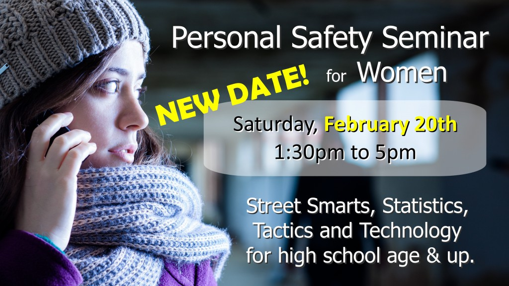 Safety Seminar for Women FEB (jpg)
